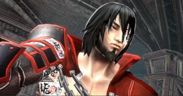 Bloodstained | Zangetsu Boss Fight & Location Guide - How To Beat Zangetsu | Ritual of the Night - GameWith