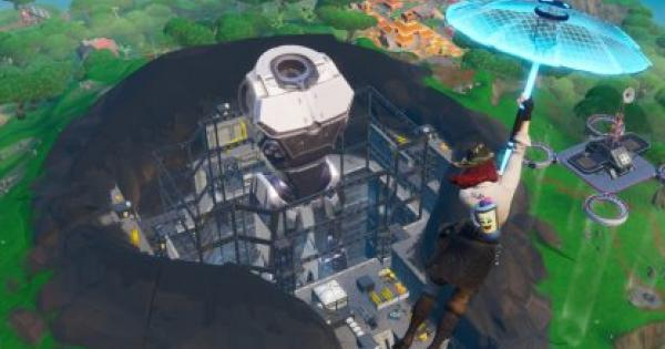 Fortnite | Cattus vs Doggus Event Speculation & What to Expect