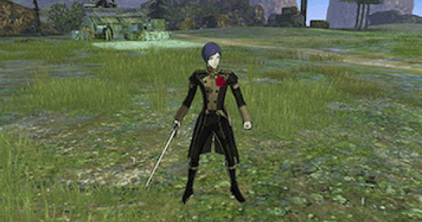 FE3H | Commoner Class - Skills, Abilities, Weapons | Fire Emblem Three Houses