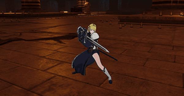 FE3H | Swordmaster Class - Skills, Abilities, Weapons | Fire Emblem Three Houses