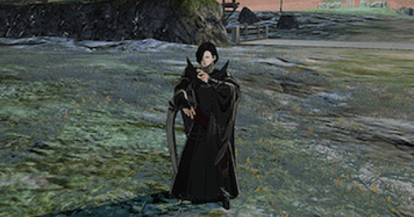 FE3H   Warlock Class - Skills, Abilities, Weapons   Fire Emblem Three Houses