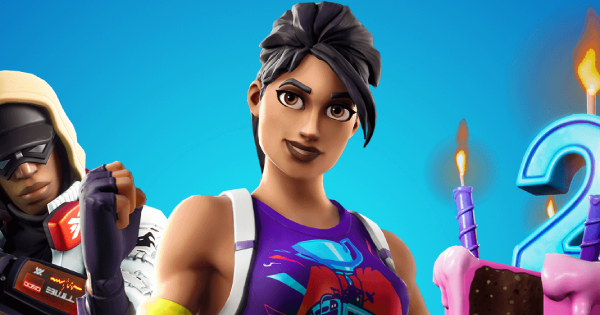 Fortnite | 2019 World Cup Skins (2019 World Cup Skins Guide) - GameWith