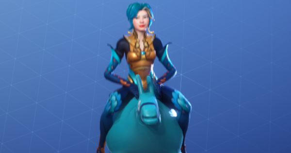 Fortnite | BOUNCER Emote - How To Get - GameWith