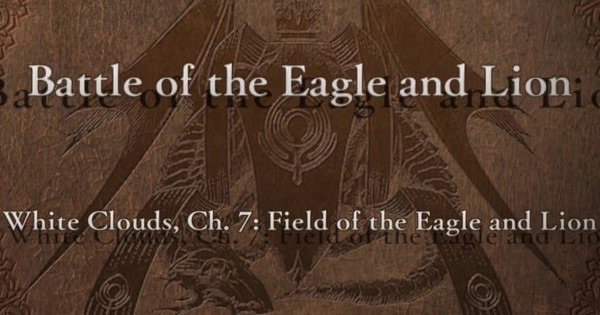 FE Three Houses | Battle of the Eagle and Lion Battle Strategy Guide (Chapter 7) | Fire Emblem