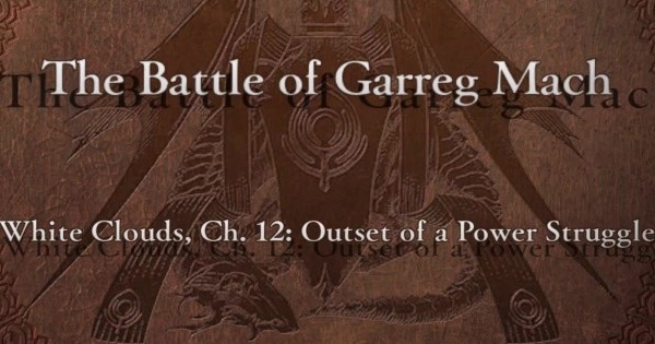 FE3H | The Battle of Garreg Mach Battle Strategy Guide (Edelgard Route - Chapter 12) | Fire Emblem Three Houses