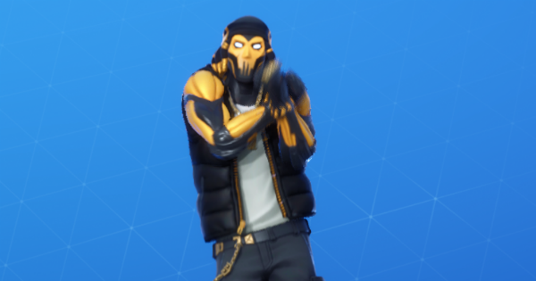 Fortnite | SHOWSTOPPER Emote - How To Get - GameWith