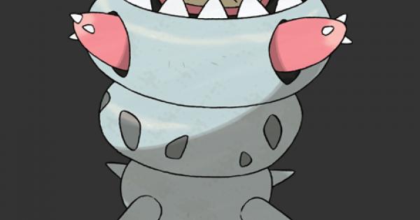 Pokemon Let's Go | Mega Slowbro - Stats, Moves, Evolution & Locations | Pikachu / Eevee - GameWith