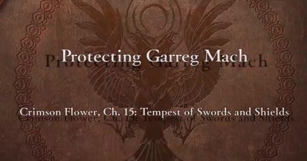 【FE3H】Protecting Garreg Mach Battle Guide (Crimson Flower Chapter 15)【Fire Emblem Three Houses】 - GameWith