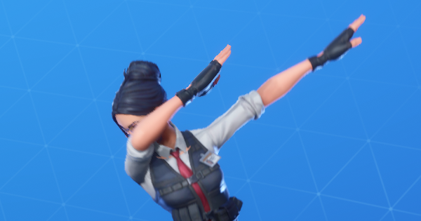 Fortnite | TAI CHI Emote - How To Get - GameWith