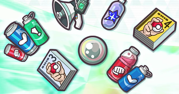 Pokemon Masters | Sync Pairs Power-Up Guide - GameWith