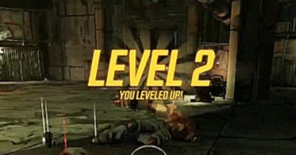 Borderlands 3 | How to Level Up Fast | BL3