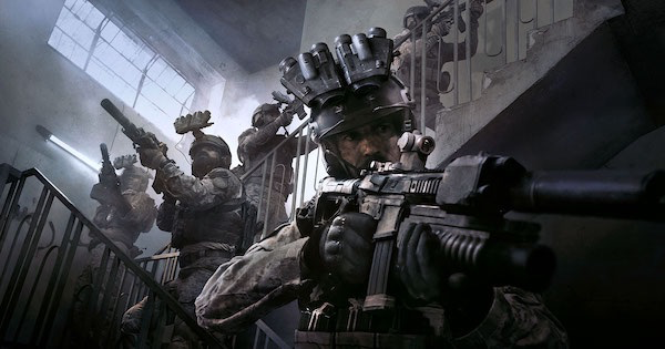 Call of Duty: Modern Warfare 2019 - Tips & Guides