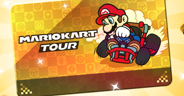 Mario Kart Tour | Gold Pass - What Is It & Is It Worth It?