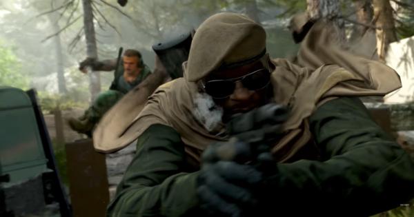 CoD: MW 2019 | All Multiplayer Modes List | Call of Duty: Modern Warfare