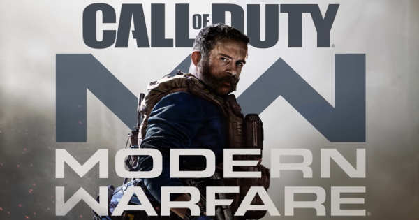 【Warzone】2019 Release Date 【Call of Duty Modern Warfare】 - GameWith