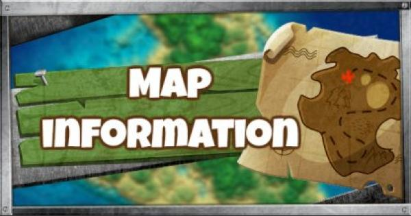 Fortnite | Season 5 Map Locations & Details - GameWith