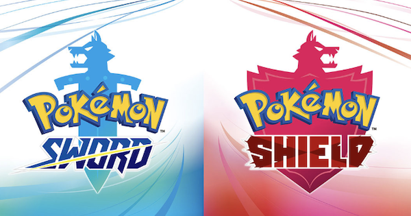 Pokemon Sword Shield | Version Differences Between Sword & Shield - GameWith
