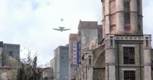 【Warzone】Precision Airstrike - Killstreak Guide【Call of Duty Modern Warfare】 - GameWith