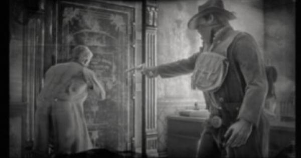 【RDR2】Sodom? Back to Gomorrah - Walkthrough【Red Dead Redemption 2】 - GameWith
