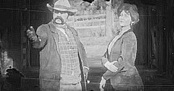 RDR2 | Jim Milton Rides, Again? - Walkthrough | Red Dead Redemption 2 - GameWith