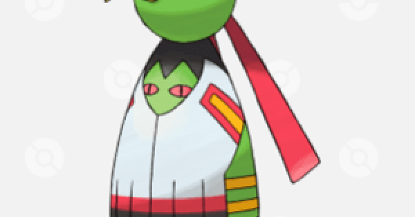 Pokemon Sword Shield | Xatu - Weakness & Evolution Chart