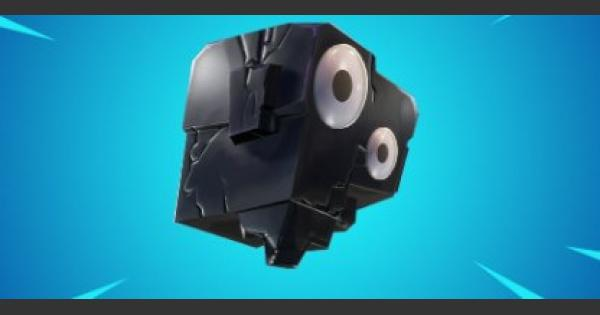 Fortnite | Post One-Time Event: Lil' Kev Challenges List & Guide - GameWith