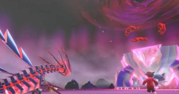 Pokemon Sword Shield | Best Pokemon For Max Raid Battles