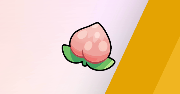 Pecha Berry - How To Get | Pokemon Sword Shield - GameWith