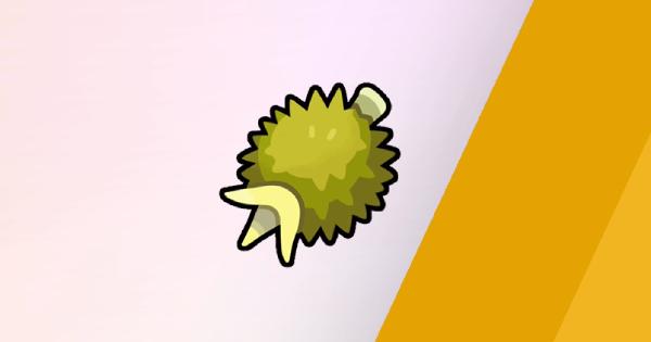 Maranga Berry - How To Get | Pokemon Sword Shield - GameWith