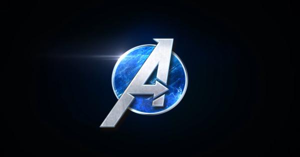 Marvel's Avengers - Release Date & News