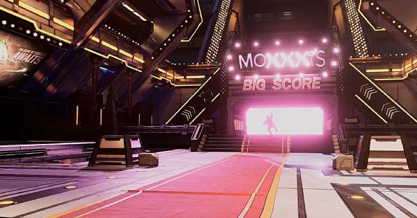 【Borderlands 3】All Bets Off - Mission Walkthrough【BL3】 - GameWith