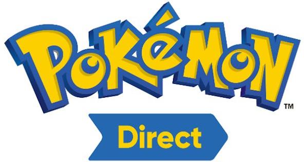 Pokemon Sword Shield | Pokemon Direct Summary & Latest News
