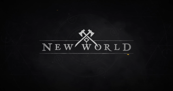 New World - Game Release Date & News