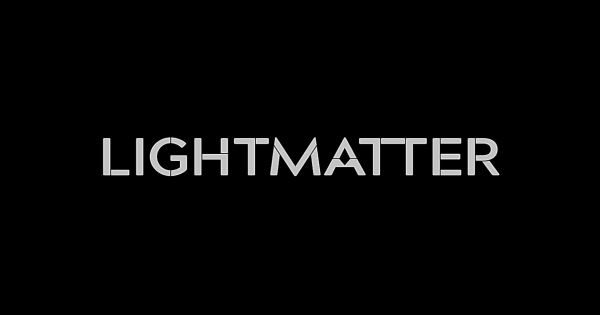 Lightmatter Review - Story-Driven Puzzler