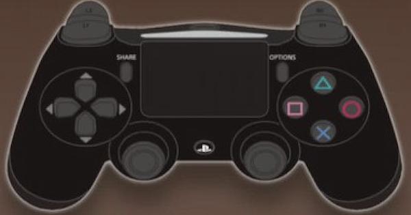 DBZ Kakarot | Game Controls Guide | Dragon Ball Z: Kakarot - GameWith