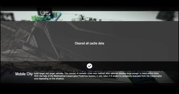 Arknights | Can't Reroll On iOS Error - GameWith