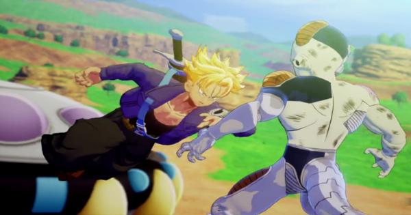 DBZ Kakarot | How To Beat Mecha Frieza | Dragon Ball Z: Kakarot - GameWith