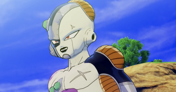 【Dragon Ball Z: Kakarot】Episode 1 (Android Saga) Walkthrough【DBZ Kakarot】 - GameWith