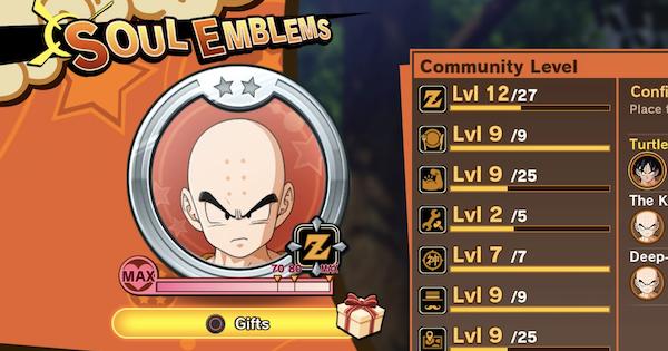 Dragon Ball Z: Kakarot | Friendship Levels - Effects & How To Raise | DBZ Kakarot