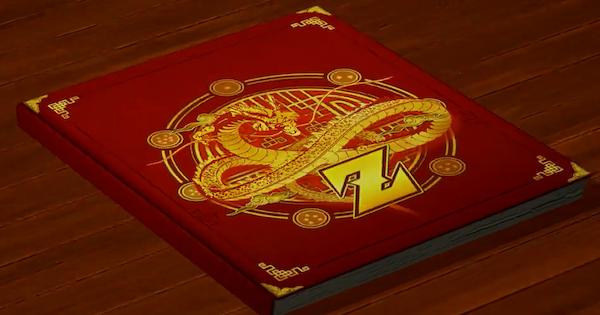 【Dragon Ball Z: Kakarot】How To Complete The Z-Encyclopedia【DBZ Kakarot】 - GameWith
