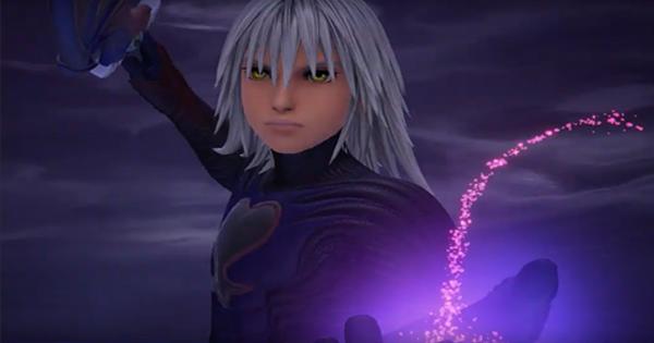 KH3 | Dark Riku / Riku Replica (Data Battle) - How To Beat | Kingdom Hearts 3 - GameWith