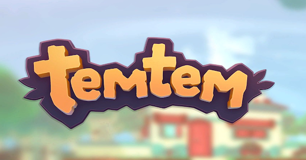 Temtem Review - A Monster Catching Extravaganza