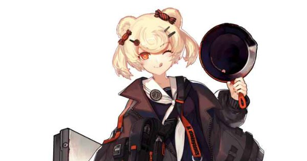 Arknights | Gummy - Operator Character Stats & Skill - GameWith