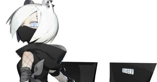 Arknights | ShiraYuki - Operator Character Stats & Skill