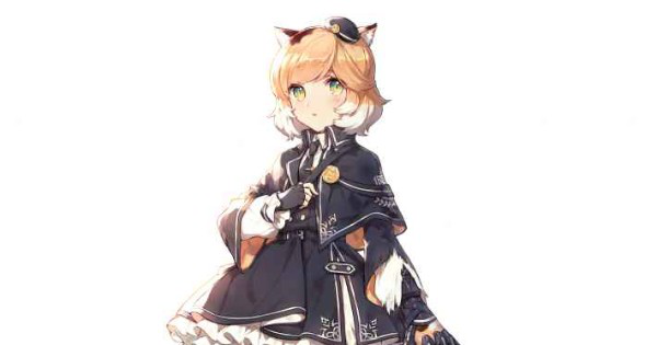 Arknights   Mousse - Operator Character Stats & Skill - GameWith