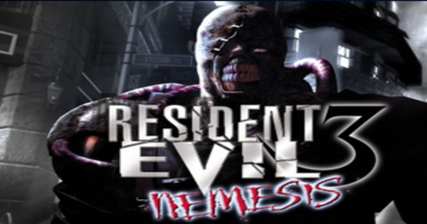 Resident Evil 3 Remake | Resident Evil 3: Nemesis Walkthrough & Guide | RE3 Remake