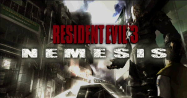 Resident Evil 3 Remake | All Story Walkthrough (Hard) - RE 3: Nemesis | RE3 Remake
