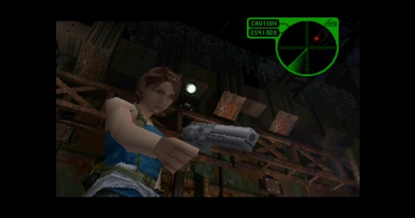 Resident Evil 3 Remake | Dead Factory ~ Epilogue: Pt.9 & Maps - RE3 Nemesis | RE3 Remake