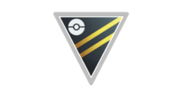 Pokemon Go | Ultra League Tier List - Best Pokemon Ranking