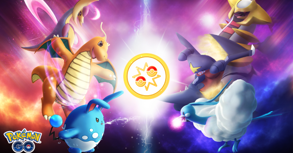 Pokemon Go | Best Teams For PvP (Trainer Battles) - GameWith